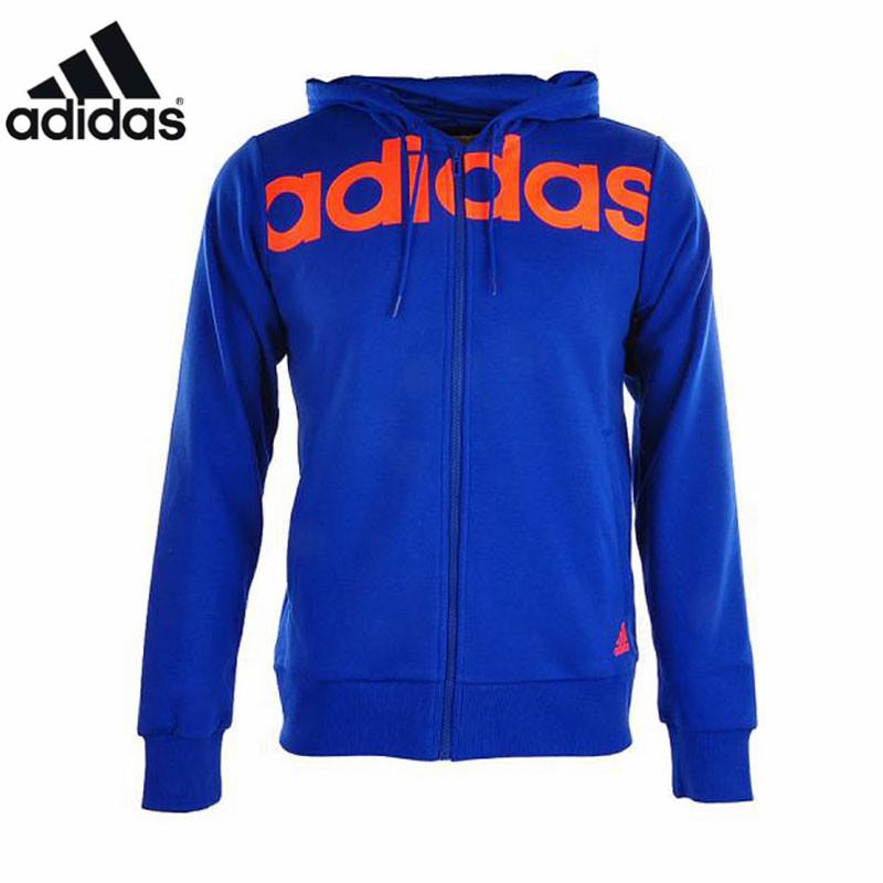 online buy wholesale adidas sweatshirt from china adidas sweatshirt wholesalers. Black Bedroom Furniture Sets. Home Design Ideas
