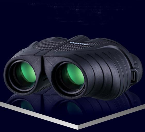 High times waterproof portable binoculars telescope tourism optical outdoor sports eyepiece binoculars no night vision infrared(China (Mainland))