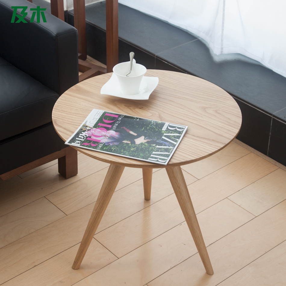 small circle coffee table. coffee tableround glass top cocktail
