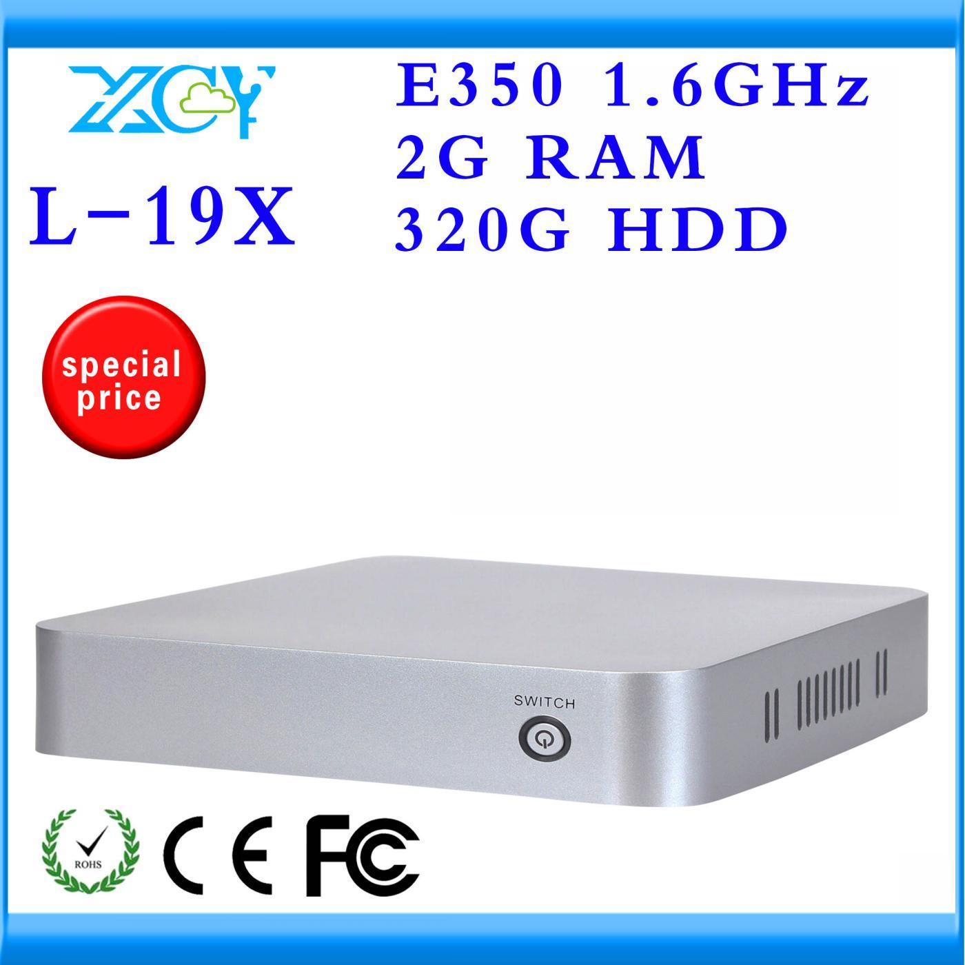 mini atx case ,pc case desktop ,assembling computer ,Eco-friendly,No Mercury Pollution your best choose !!!(China (Mainland))