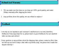 Комплектующие для холодильников Original brand IS3215EAB 220 a000724/gsjd