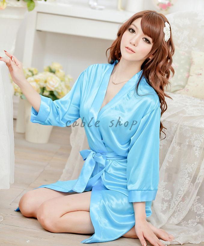 Сексуальная ночная сорочка Unbranded  Pajamas сексуальная ночная сорочка unbranded 1 other