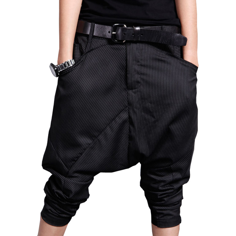 Women in hip hop had emulated the male tough-guy fashions such as baggy pants,
