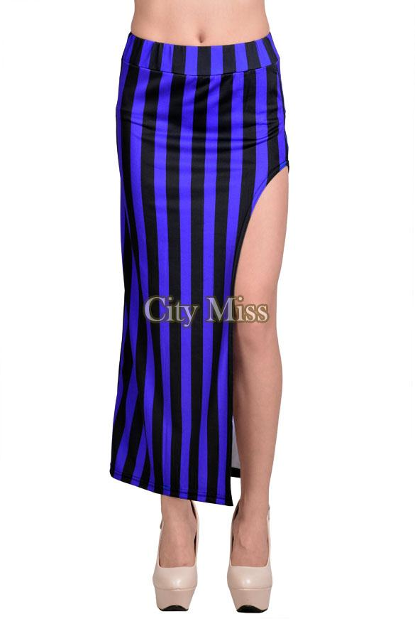 Top Quality New Fashion Designer Sexy Women Open Side ...