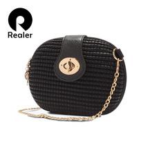 2016 nuevas mujeres messenger bag bolsos de cuero marca bolso crossbody pequeño para la cadena del hombro mujeres de moda bolso de mano del bolso de marcas famosas(China (Mainland))