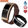 CK11 Smart Band Blood Pressure Heart Rate Monitor Wrist Watch Intelligent Bracelet Fitness bracelet Tracker Pedometer