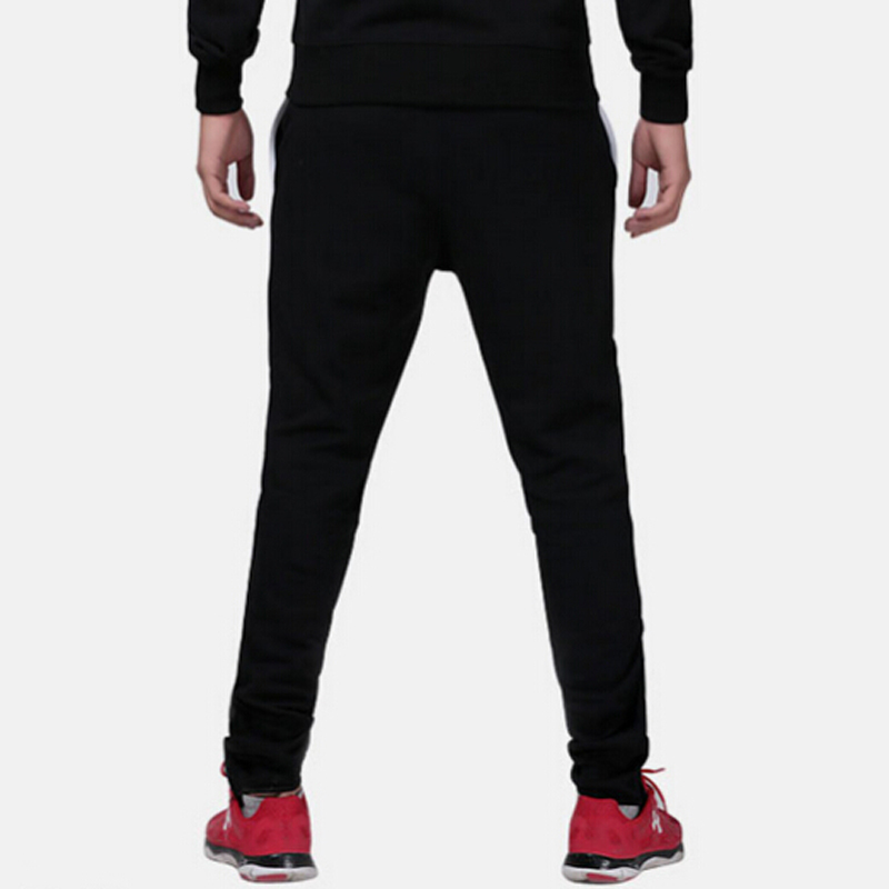New Arrivals Gym Shark Mens Pants 2015 Summer Style Hip Hop Tracksuit Bottoms Sport Jogger Trousers