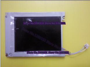 KCS057QV1AA-A47 057QV1AA-G00 KS057QV1AA-A03 display
