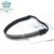 1 pc/lot 2016 LunaSouL New Style Elastic Crystal Rhinestone Leather Headband Hairband Hair Accessories For Women Girl HTD1630