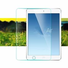 2016 New Special Offer 0.2MM 9H Premium Tempered Glass For ipad3 mini Mobile Phone Screen Protector High Quality