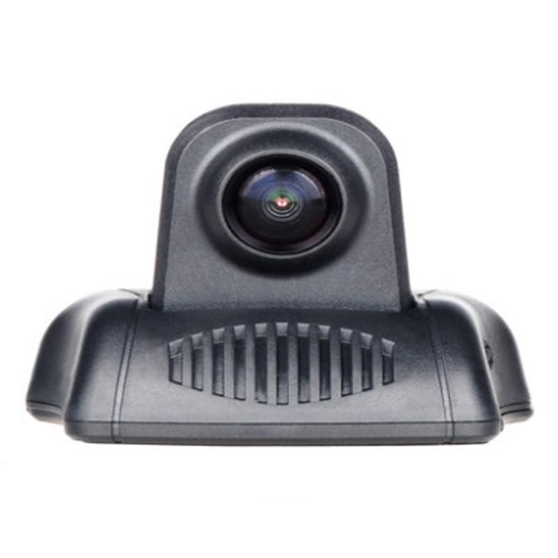 32G Car DVR DVRs Registrator Dash Camera Cam Digital Video Recorder Camcorder 1080P Night Version Novatek 96658 IMX 322 WiFi(China (Mainland))
