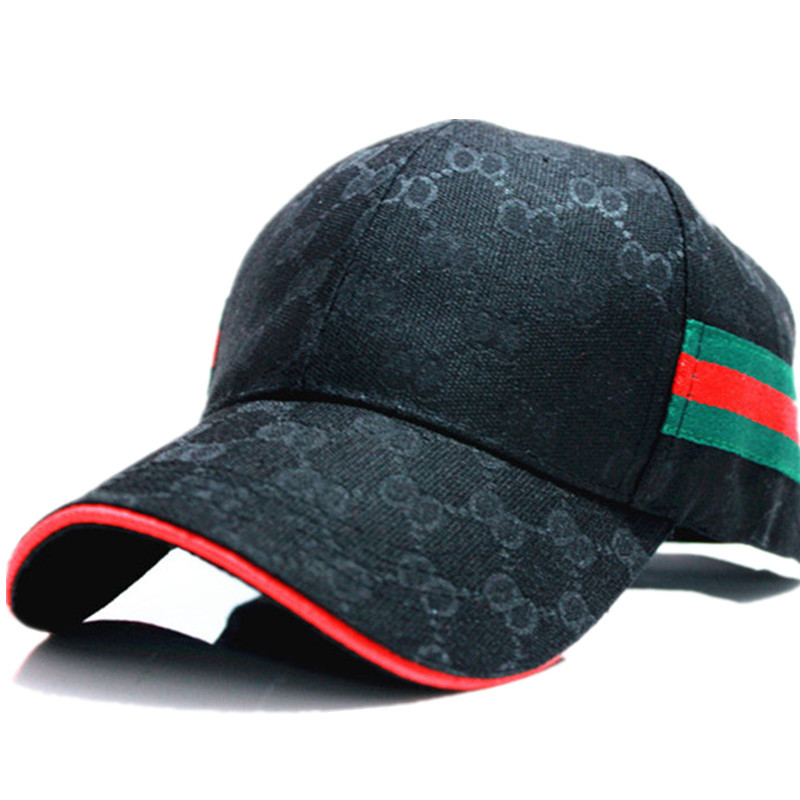 wholesale2015 GOOD Quality brand Golf cap baseball cap snapback hat cap fitted hats for men and women(China (Mainland))
