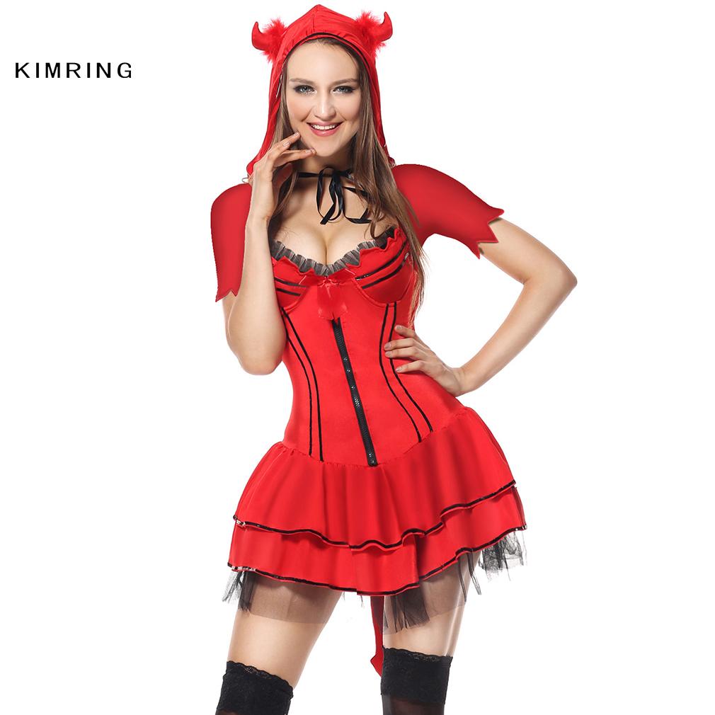 red devil single girls Keyboard_arrow_left red devil hq girls varsity softball columbus east @ jeffersonville high school 4:45 pm may 16 boys.