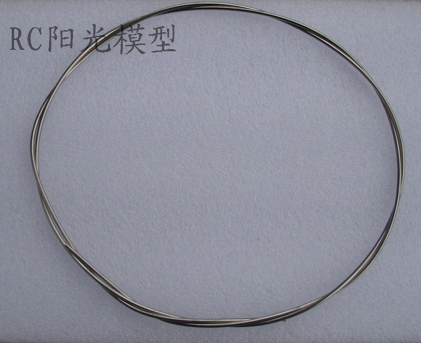 Model stainless steel size 1.5-2MM(China (Mainland))