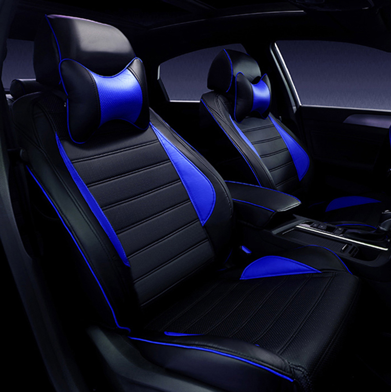 accord leather seats reviews online shopping accord leather seats reviews on. Black Bedroom Furniture Sets. Home Design Ideas