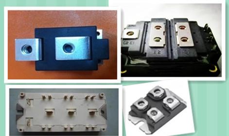 Instrumentation amplifier IC op amp differential amplifier IC Amplifier IC special amplifier DAC5571IDBVR(China (Mainland))