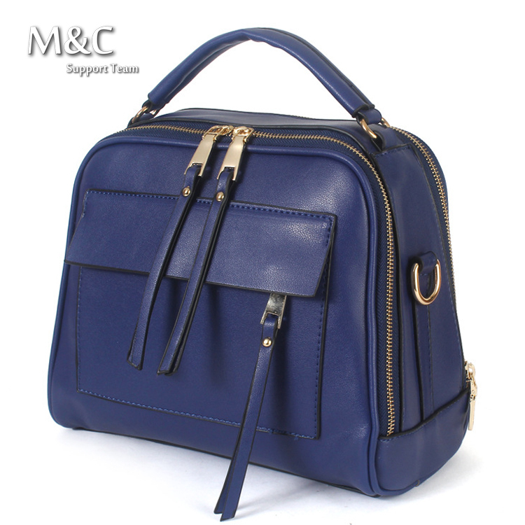 Women Handbag Genuine Leather Bag for Women Messenger Bags designer handbag high quality tote shoulder bags crossbody bag SD-284(China (Mainland))