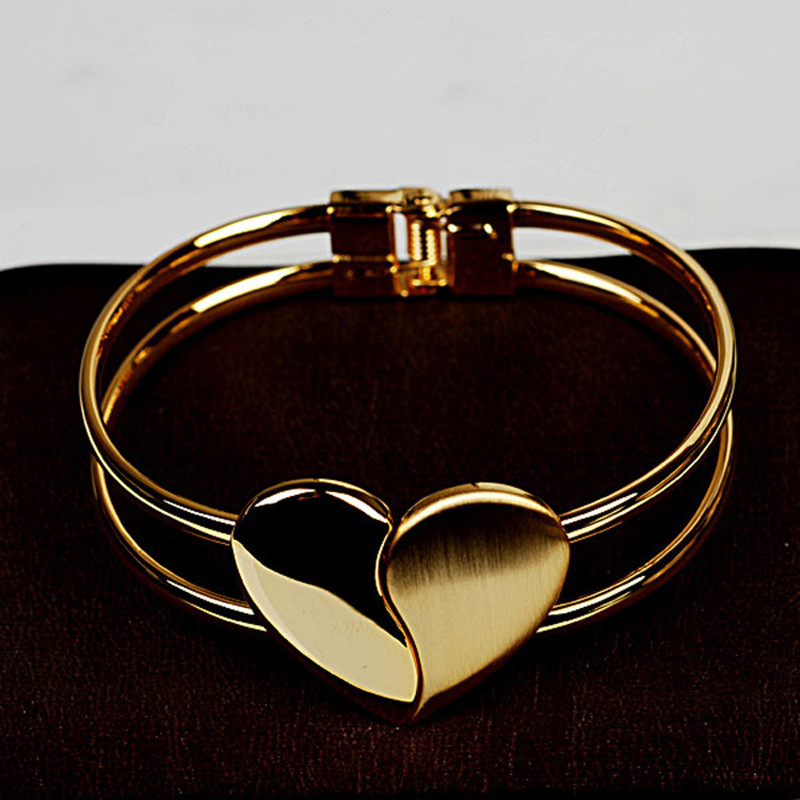 Mrs Keen form love bracelet chain women jewelry gift products sell like hot cakes(China (Mainland))