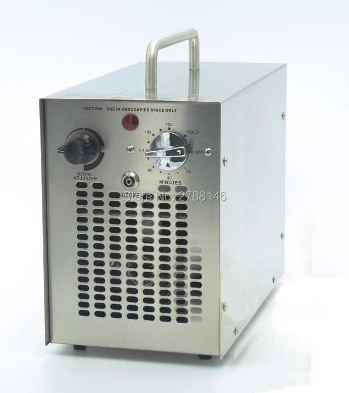 Online Buy Wholesale Swimming Pool Ozone Generator From China Swimming Pool Ozone Generator