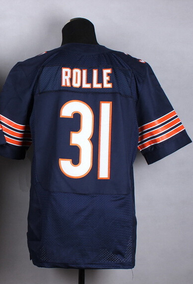 Hot #31 Antrel Rolle Jersey,Elite Football Jersey,Best quality,Authentic Jersey,Embroidery Logo,Size M--3XL,Can Mix Order(China (Mainland))