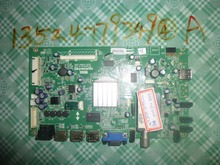 46E300D motherboard 5800-A8R632-0P20 screen TPT460H1-WUC22 or BOE