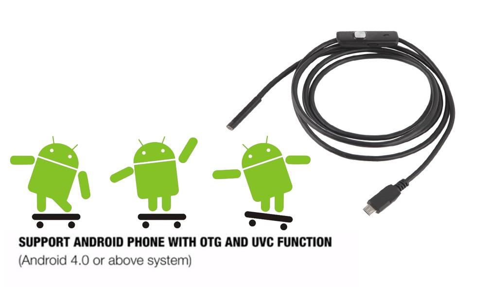 Использовать Андроид Телефон Как Ip Камеру