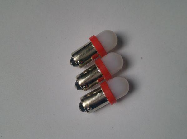 Free Shipping  B8.4 1 SMD 5050 Car Light LED  Sample<br><br>Aliexpress