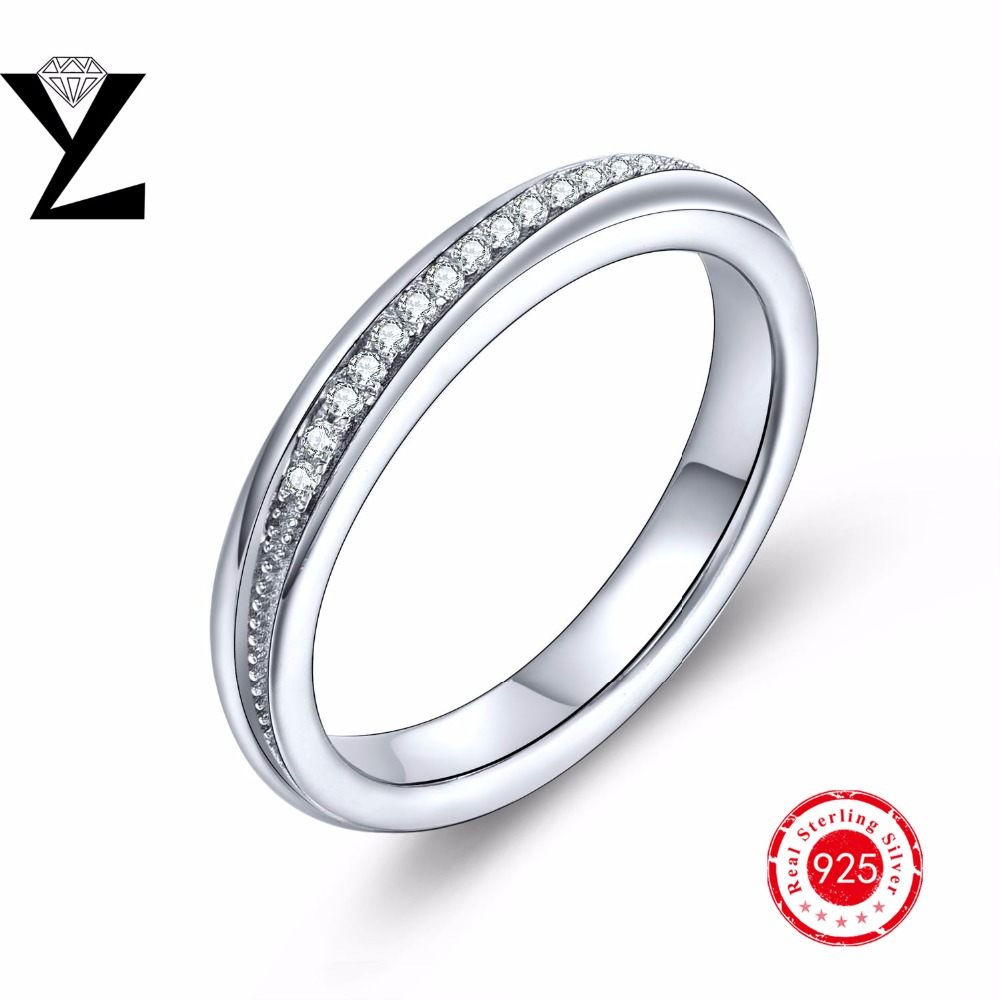 2016 hot selling engagement rings for women vintage cz diamond wedding jewelry bijoux anillos perfect gift - Selling Wedding Ring