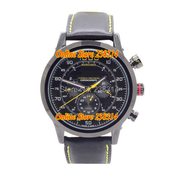 top quality mens luxury 17 rs miyota brand watches s