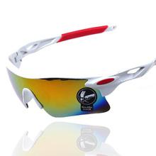 2016 новые люди солнцезащитные очки UV400 спорт на открытом воздухе очки высокое качество женщины за рулем солнцезащитные очки горные очки gafas-де-сол хомбре(China (Mainland))