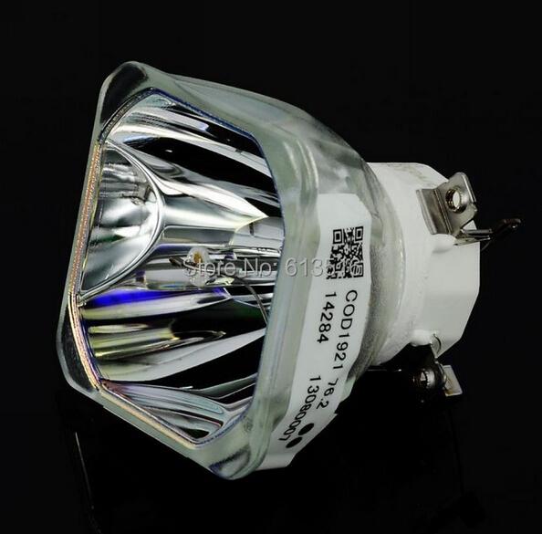 original bulb BP47-00057A / DPL3311U / EN for SAMSUNG SP-M200 SP-M220  180Days Warranty<br><br>Aliexpress