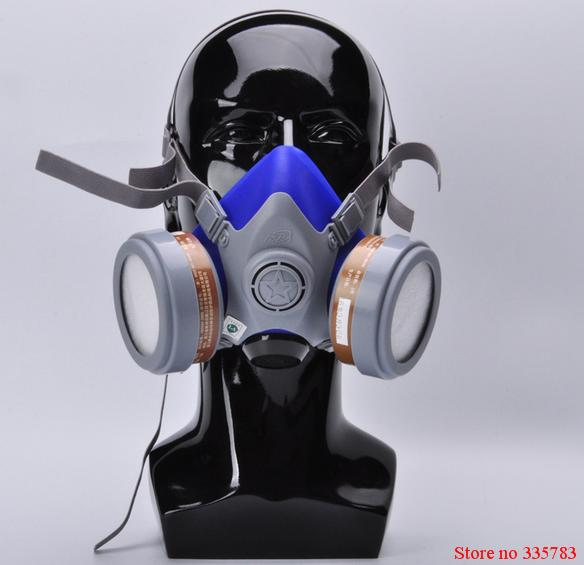 маска для лица недорого
