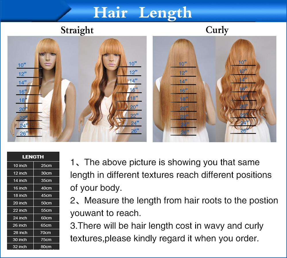 hair  lengthyi