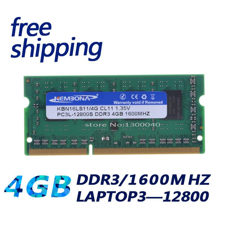 LAPTOP DDR3 4G 1600 1.35V 02