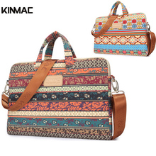 Kinmac Carrying Case Computer Laptop Bag Pouch Sleeve for 13.3 15.4 15.6 inch  for Apple 12 13 /15 inch MacBook Air Pro Retina(China (Mainland))