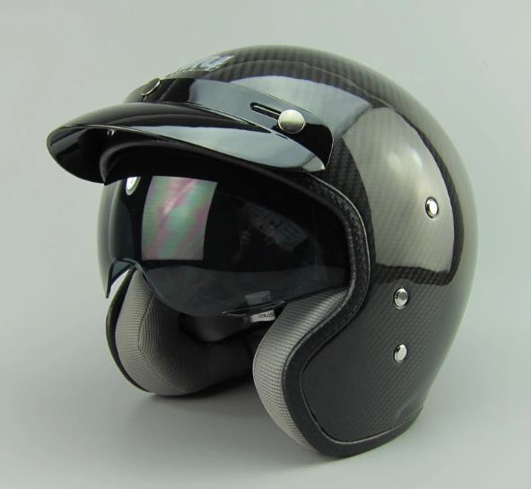 commentaires dessins casque de moto faire des achats en ligne commentaires dessins casque de. Black Bedroom Furniture Sets. Home Design Ideas
