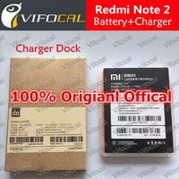 For Xiaomi Redmi Note 2 Battery Cover Lovely Color 100% New Durable back case accessory For Note2 Prime + In Stock