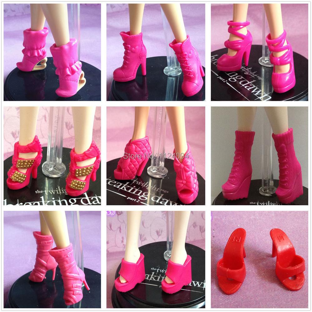 Original Fashion Doll Shoes (6).jpg