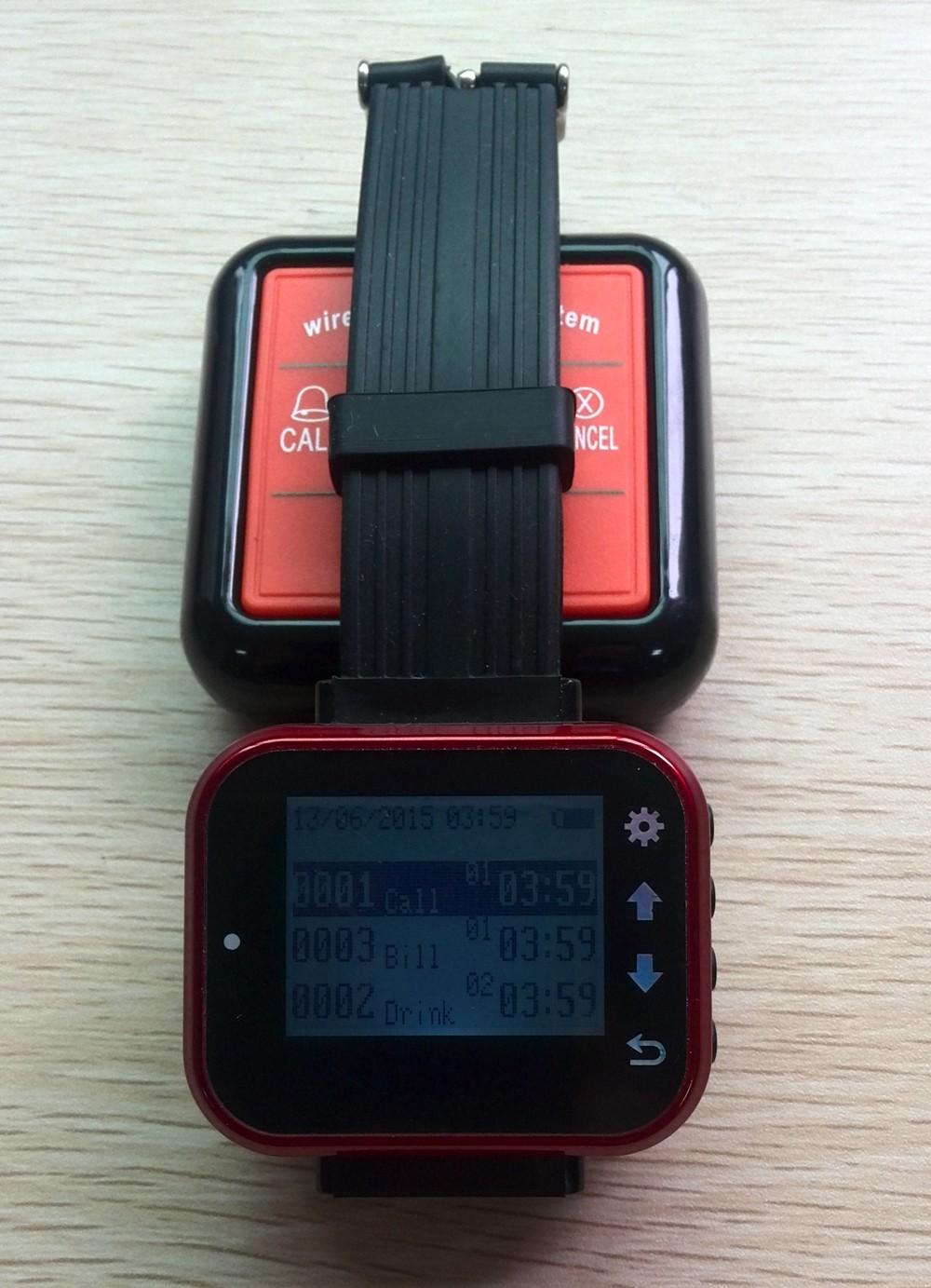 k-300plus red.3