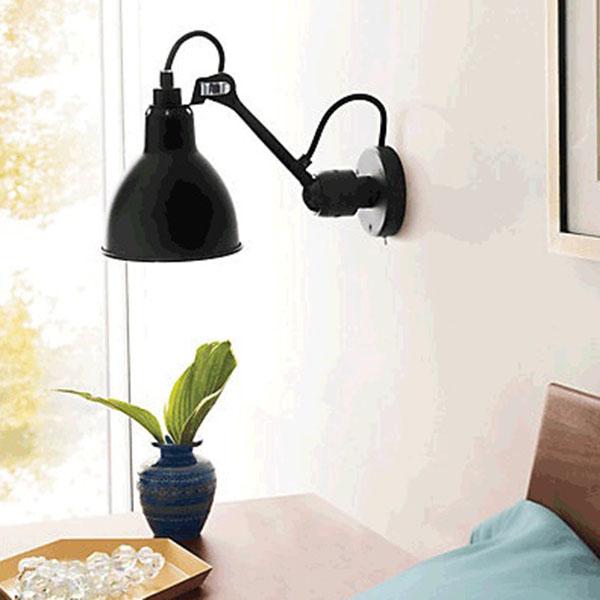 Online Get Cheap Wall Lamps Design Aliexpresscom Alibaba Group