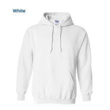 Winter new 2014 fashion casual pure Hoodies hot sell resistant wind warm comfortable Sweatshirts Turn-down Collar hoodies men(China (Mainland))