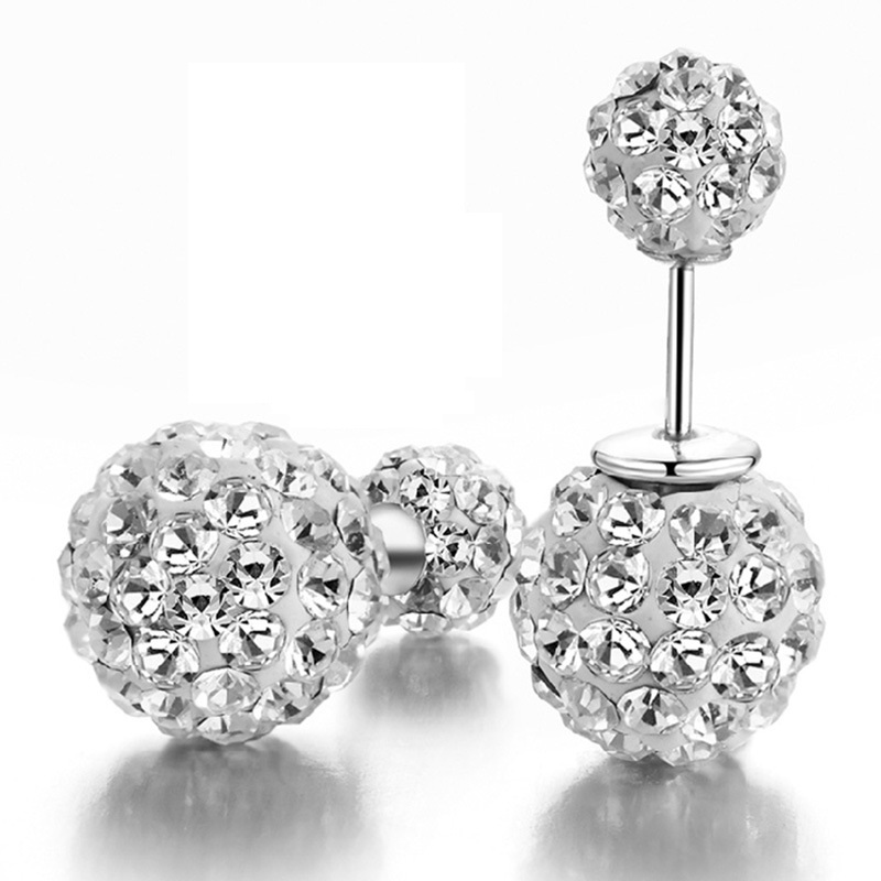 серьги-гвоздики-stephany-jewelry-925-wsht14090603