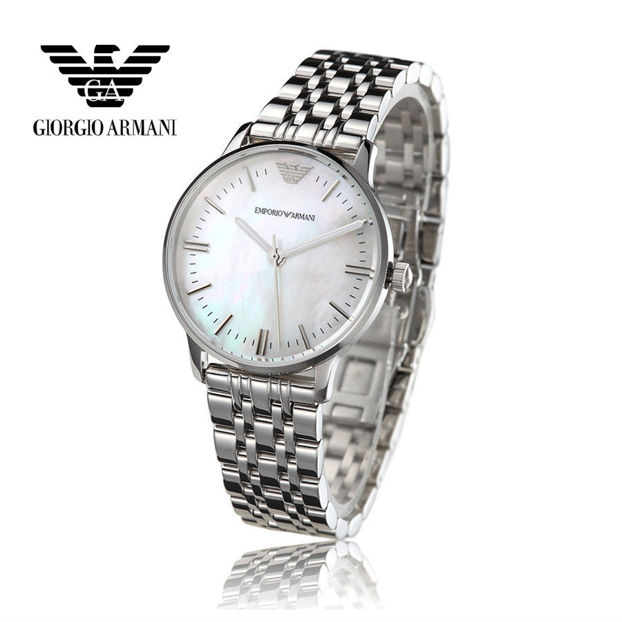 cheap womens genuine rolex watches