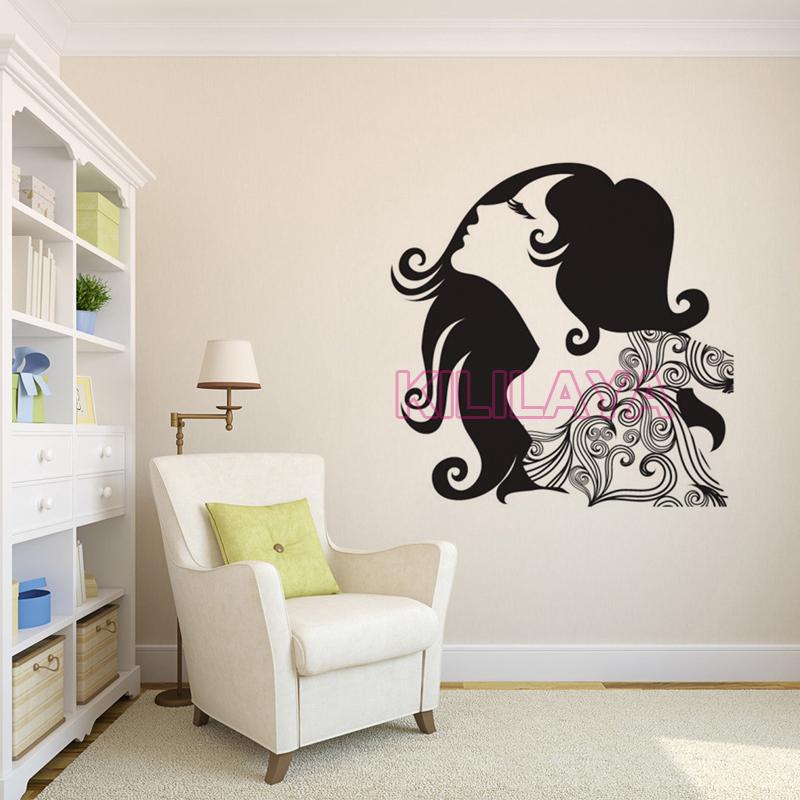 generator wallpaper buy glamour - photo #24