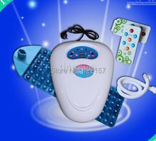 ultrasonic spa sauna ozone therapy TM 2010