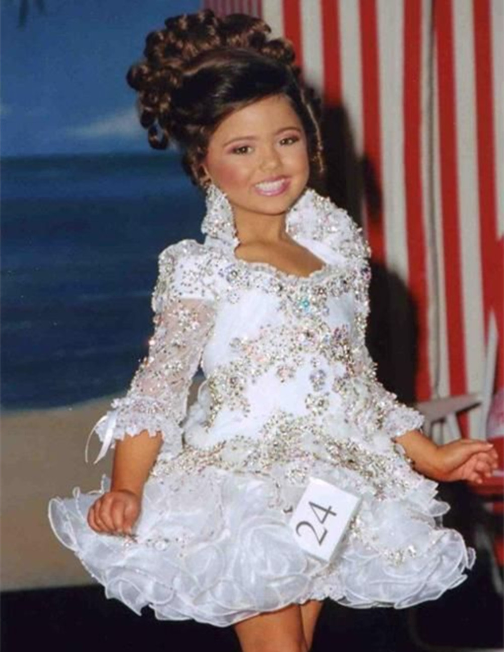 Popular Glitz Pageant Dresses Buy Cheap Glitz Pageant Dresses Lots From China Glitz Pageant
