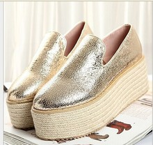 wholesale women shoes pumps