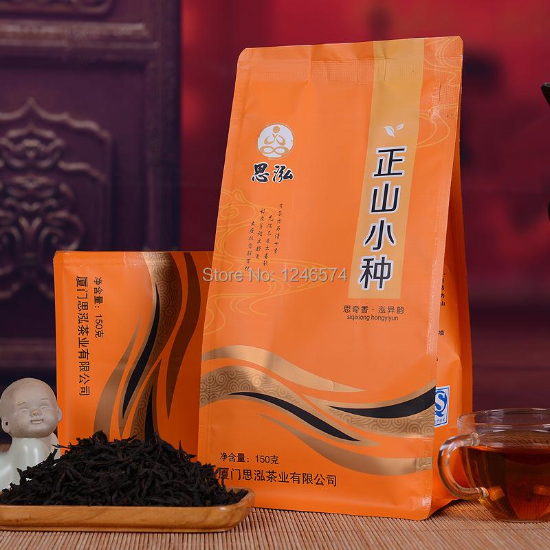 Посещение чайной церемонии или мастер-класса по приготовлению чая от гастробара дорогая, буду утром!