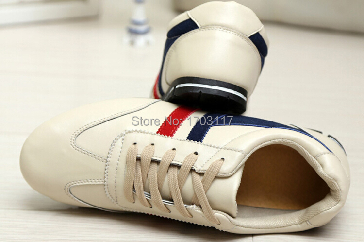 2015 Spring Low Top Mens Casual Canvas Shoes Fashion Sneakers Shose Men Designer Trainers Chaussure Homme CH474 - Jack's clothes and shoes shop store