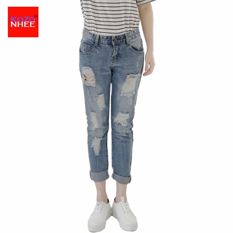 online kaufen gro handel mom jeans aus china mom jeans gro h ndler. Black Bedroom Furniture Sets. Home Design Ideas